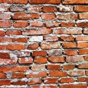 red_brick_wall_1
